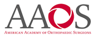 American Association of Orthopaedics Surgeons