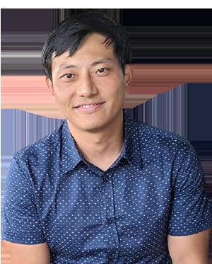 Dr. Xuyang (Jack) Song