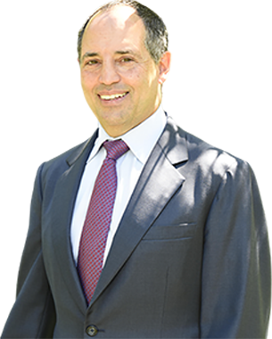 Dr Victor Romano